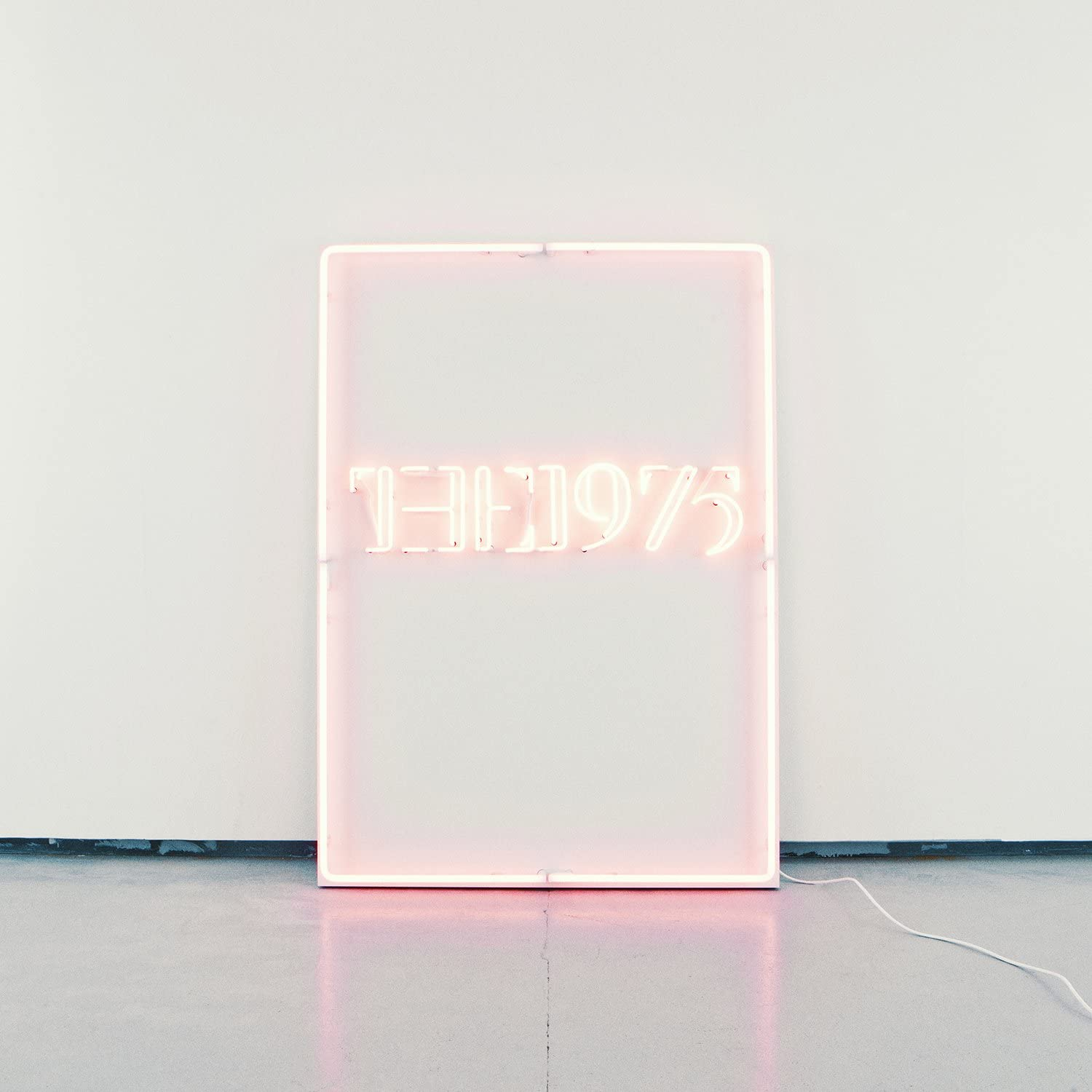 The 1975 - I like it when you sleep, for you are so beautiful yet so unaware of it