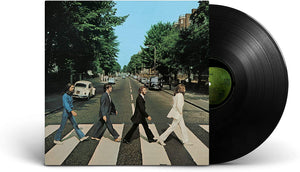 Beatles - The Beatles - Abbey Road (Anniversary Edition)