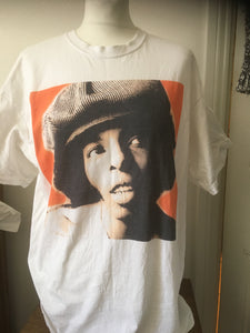 Sly Stone- T Shirt
