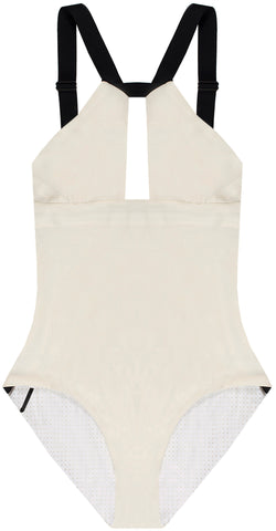 Harlow One-Piece