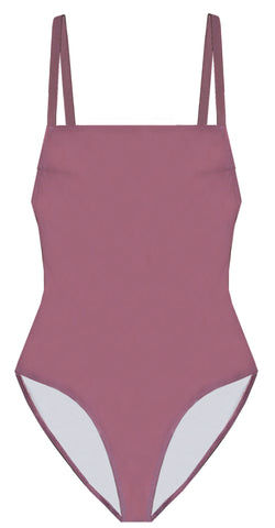 Teddy One-Piece