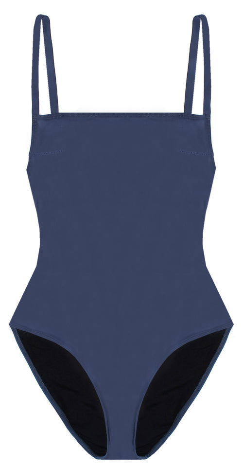 Bentley One-Piece