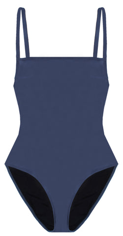 Harrison One-Piece