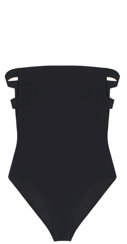 Emmerick One-Piece