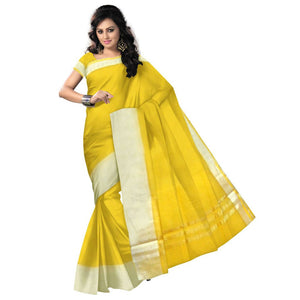 Kota sarees- A Beautiful Handloom Indian saree to flaunt