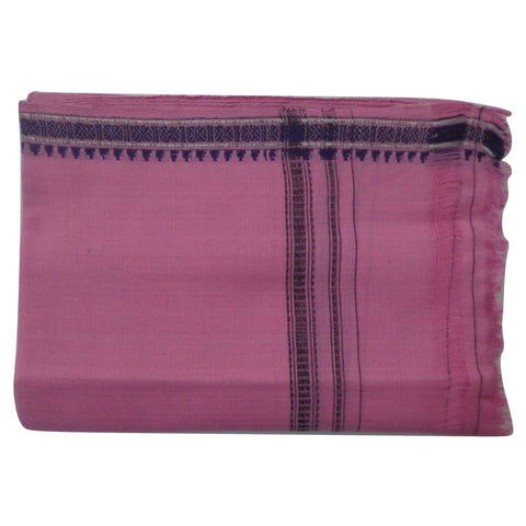 Handloom Cotton Towel of Odisha AJODI000588