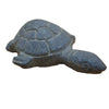Handmade Turtle Stone Handicraft  Art of Odisha  AJODI000928