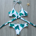 Two-Piece Bikinis, Different styles to choose