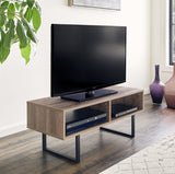 "39"" TV Stand  home or office for stylish organization! - shopADON"