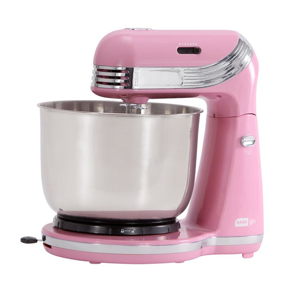 Dash Stand Mixer - shopADON