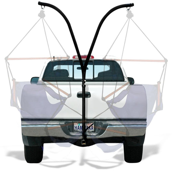 Hammaka Trailer Hitch Stand For Hanging Chairs - shopADON