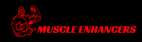 MUSCLE ENHANCERS