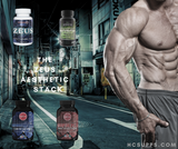 Hardcore Supplements Australia