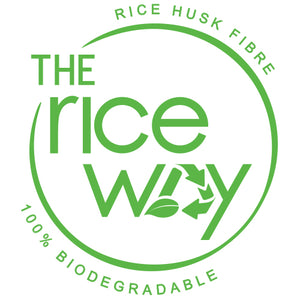 The Rice Way