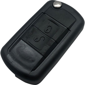 RANGE ROVER Sport Land Rover Discovery 3 button Remote key