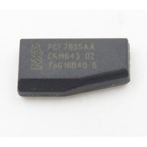 T15 Philips Transponder Chip - PCF7935AA
