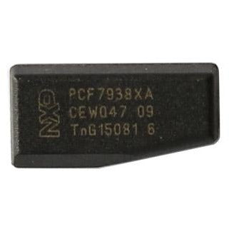 ID47 Transponder Chip for Honda 2014 - PCF7938XA