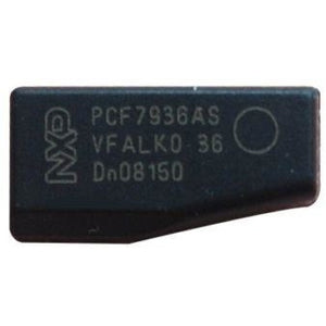 T14 Philips ID46 Transponder Chip - PCF7936AS