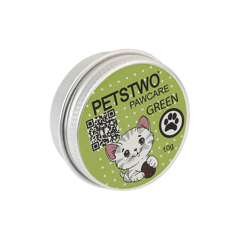 Paws Protector - moisturizing cream