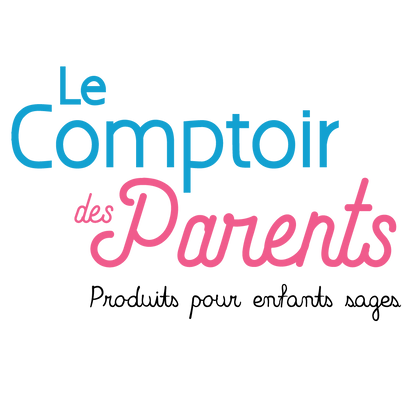 Le Comptoir Des Parents