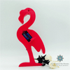 Le Comptoir Des Parents Lampes Veilleuse flamant rose LED