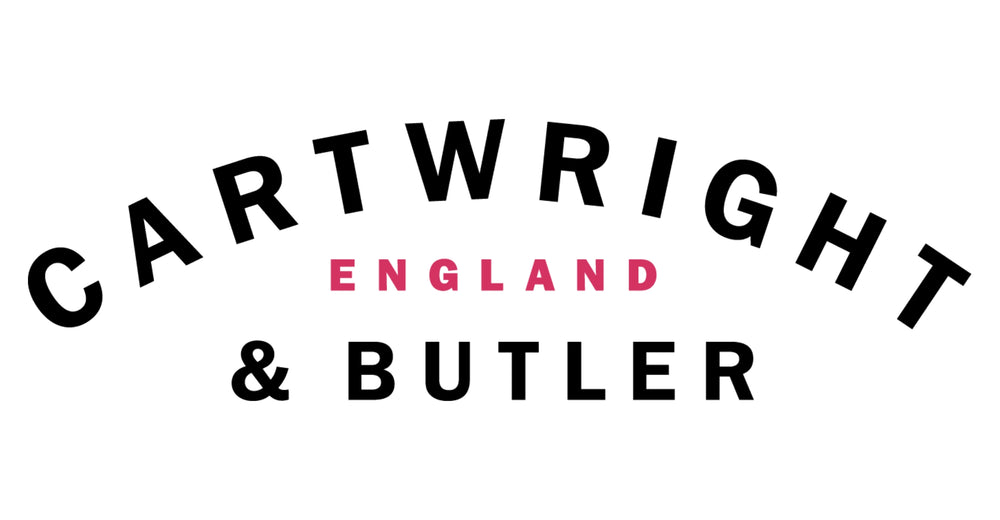 Cartwright & Butler
