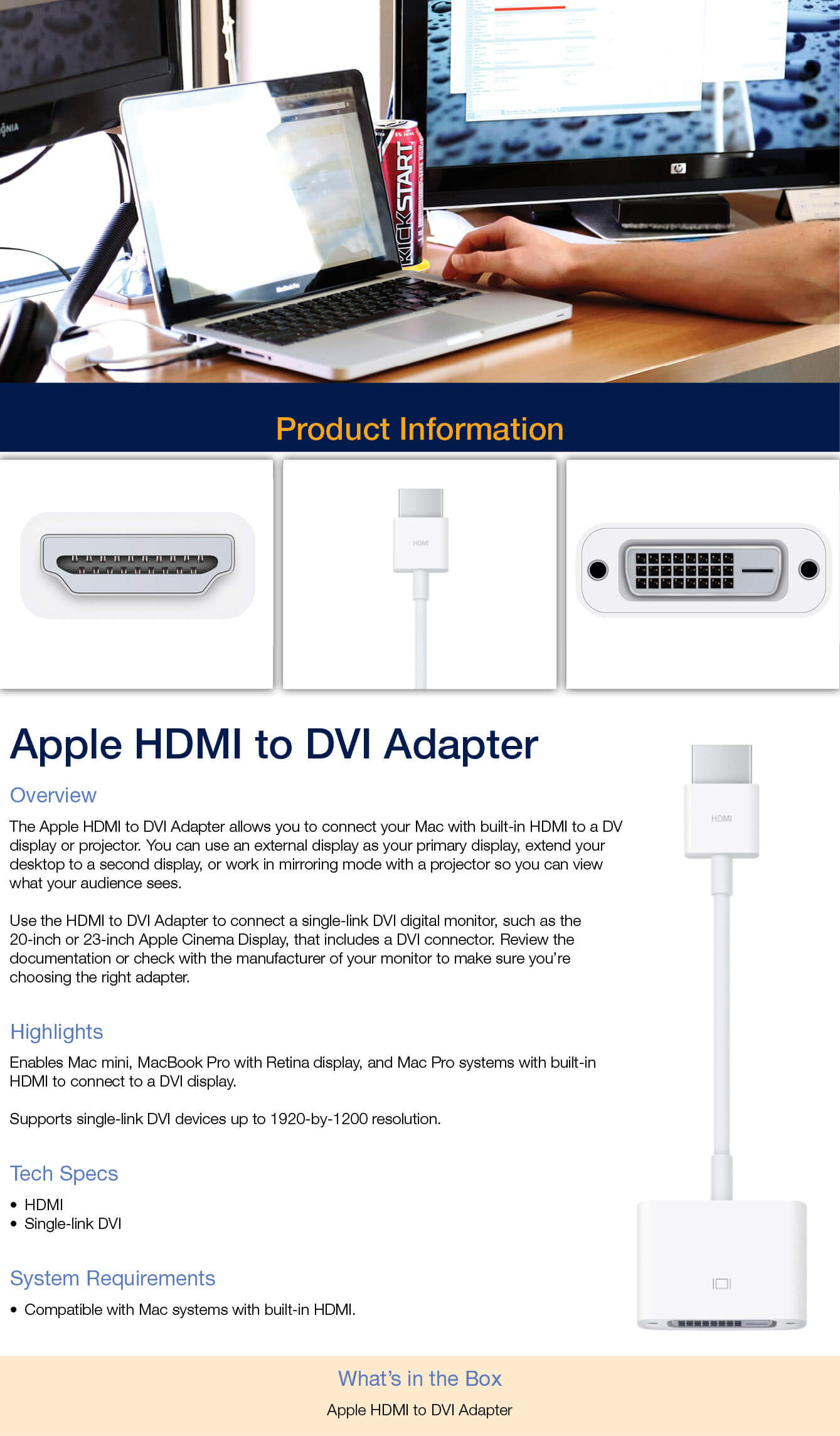 apple-mac-accessories-hdmi-to-dvi-adapter