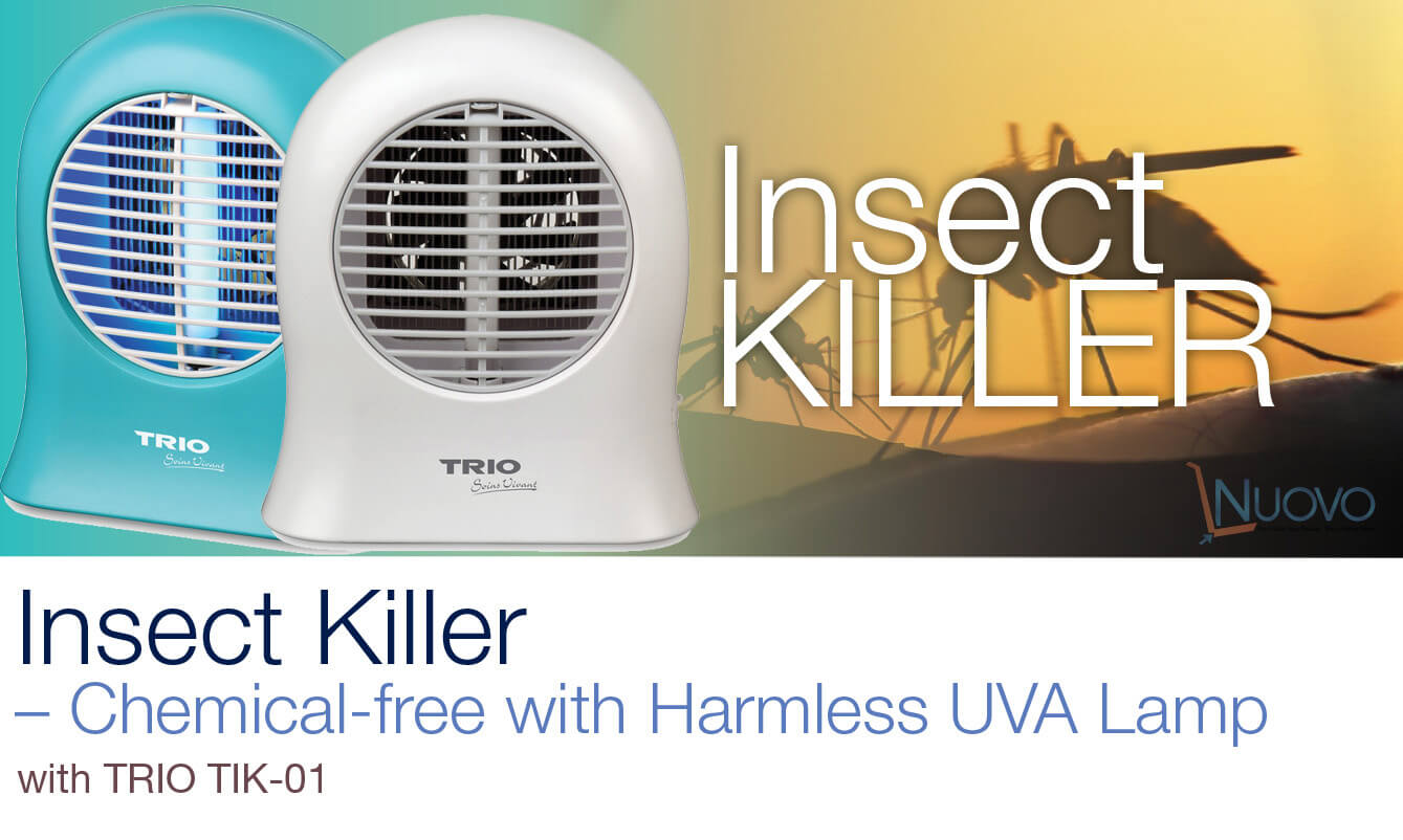 trio-tik-01-insect-killer