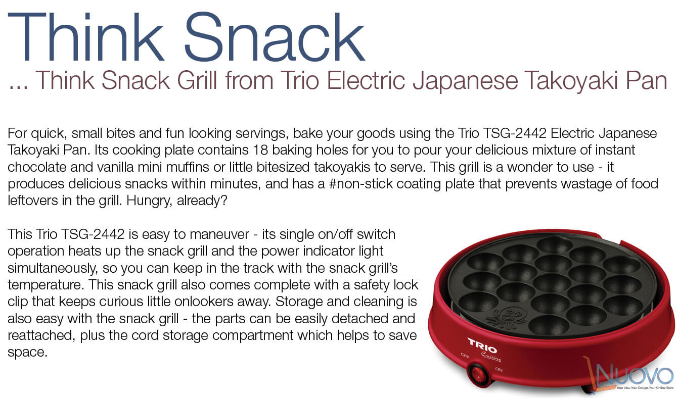 trio-tsg-2442-electric-japanese-takoyaki-grill-snack-pan