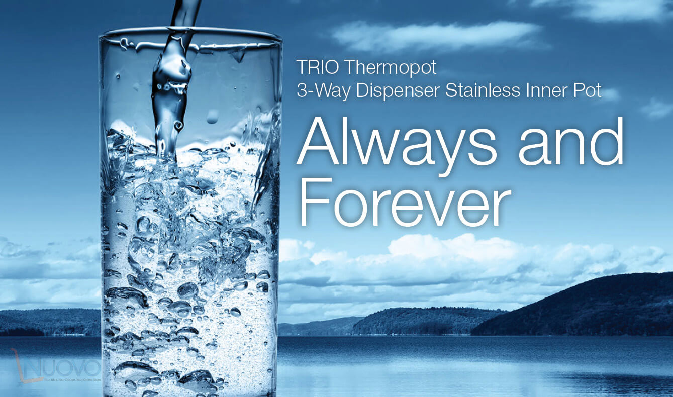 trio-ttp-455-thermopot