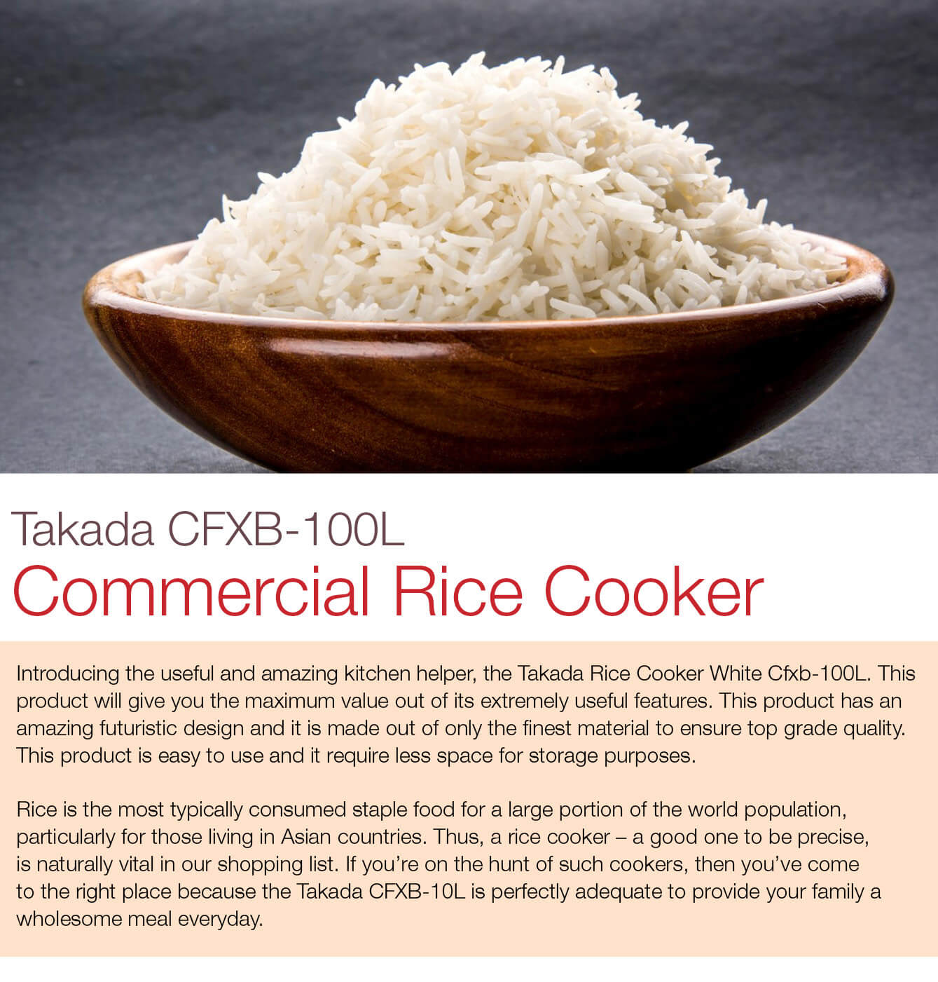 takada-cfxb-100l-rice-cooker