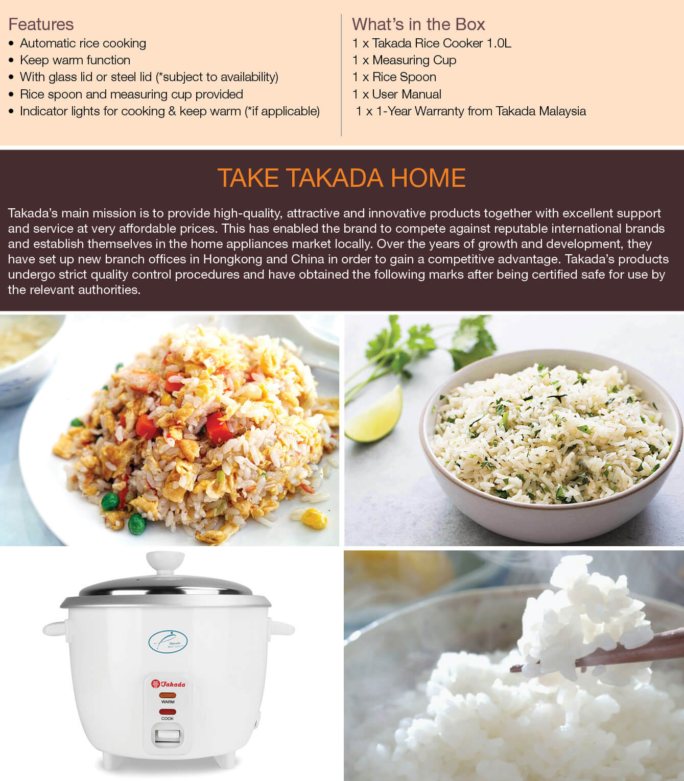 takada-cfxb-10l-rice-cooker