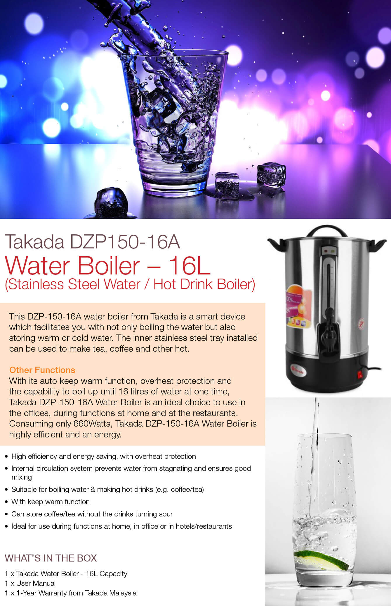 takada-dzp150-16a-stainless-steel-water-hot-drink-boiler