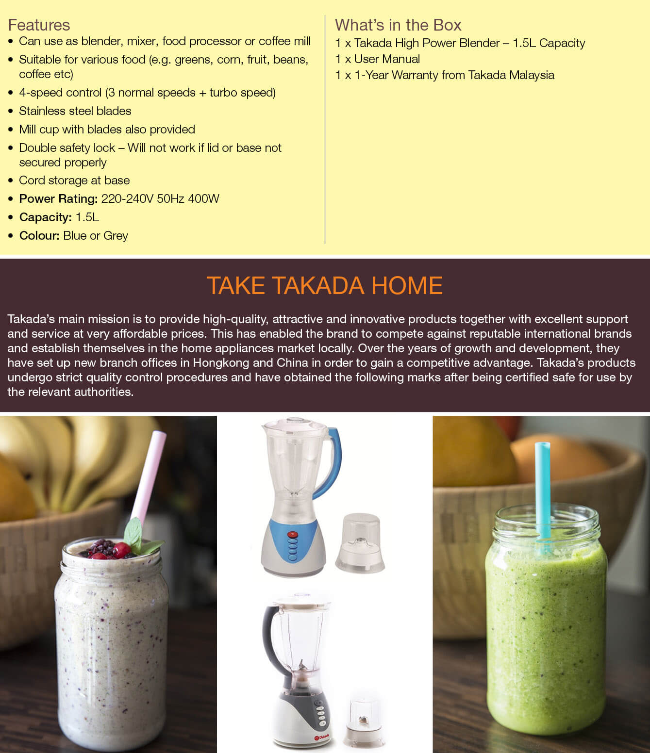 takada-isb-731-high-power-blender