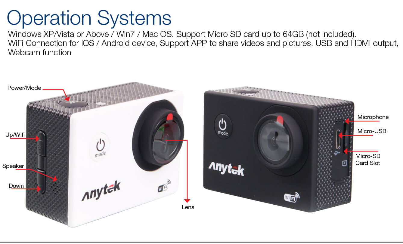 anytek-ac-18-4k-full-hd-action-camera