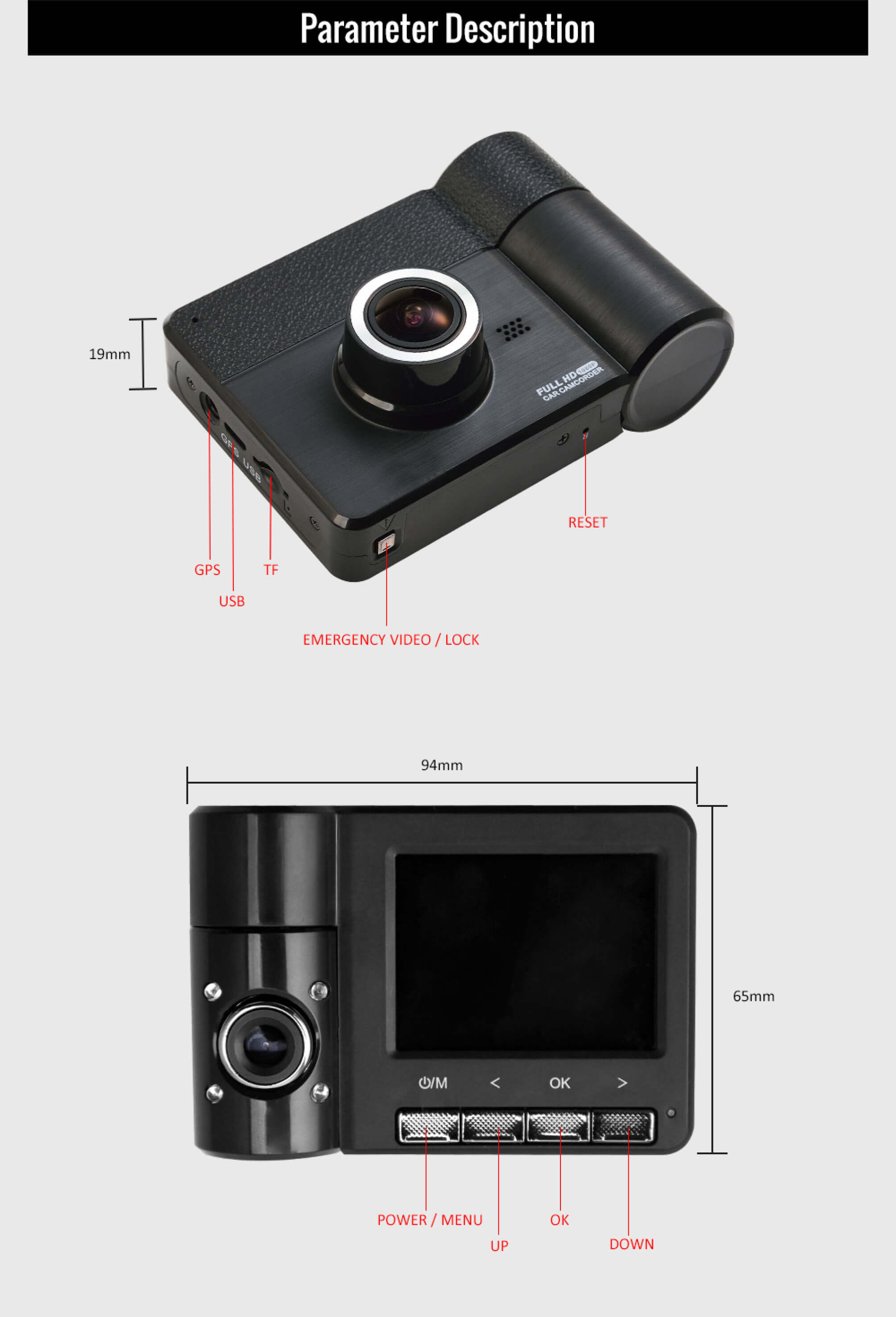 anytek-B60-full-hd-dual-lens-car-dvr