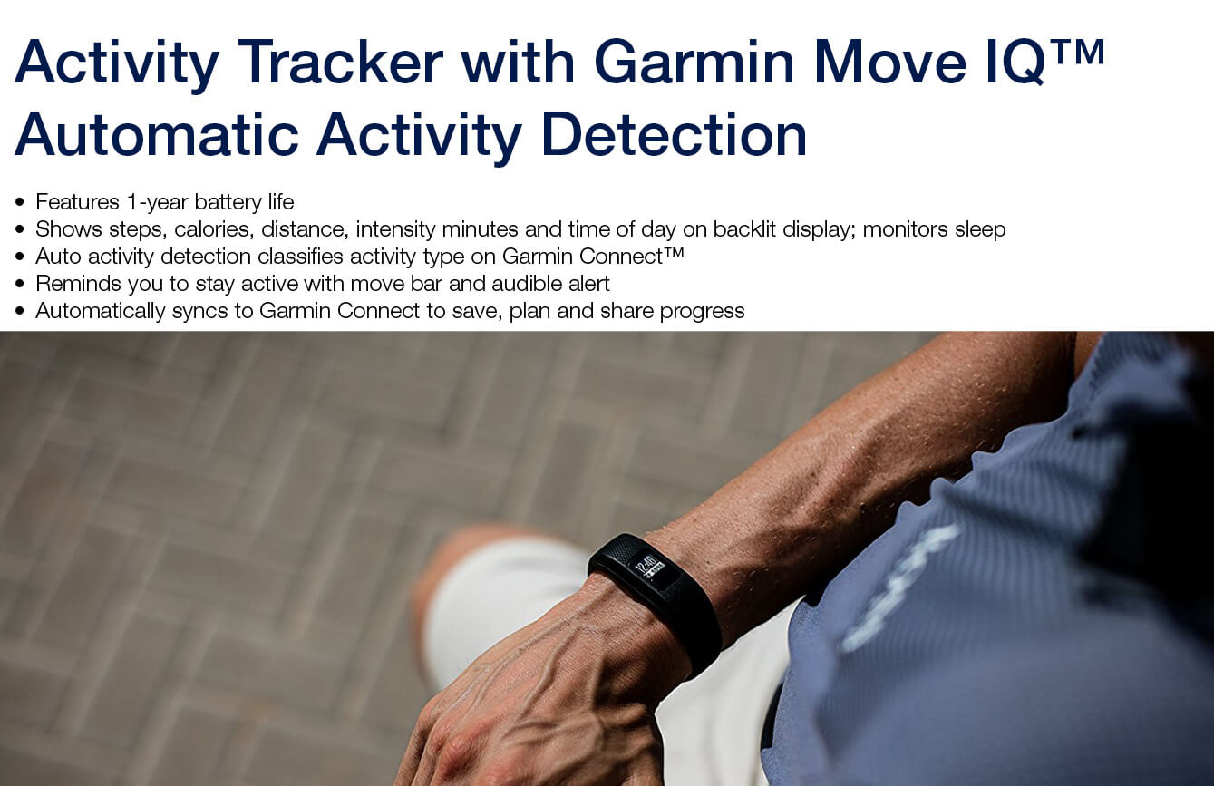 garmin-vivofit-3-activity-tracker-black