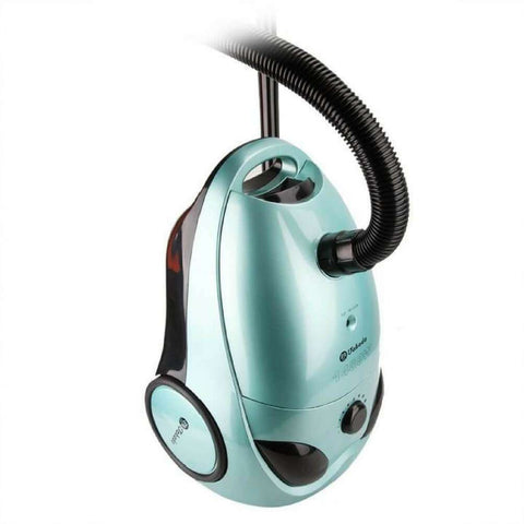 Image of TAKADA ISB-101A Dry Vacuum Cleaner - almaxpress