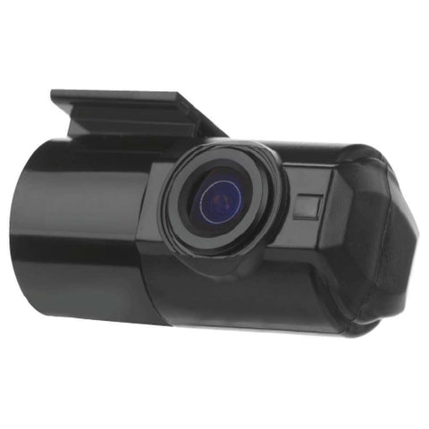Image of BLAUPUNKT DVR BP 9.0A Dual Channel Full HD Car Camera with Wireless Control