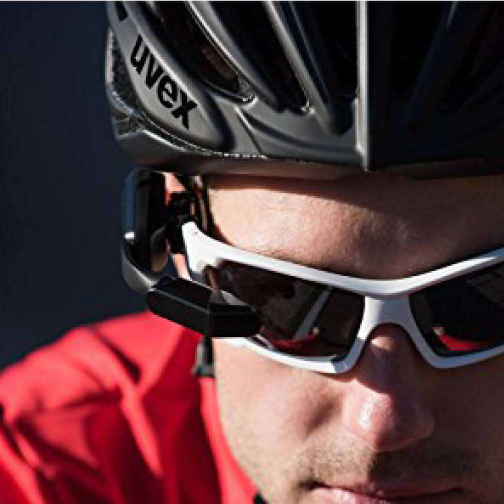 GARMIN Varia Vision In-sight Display, Without Taking Your Eyes Off the Road - almaxpress