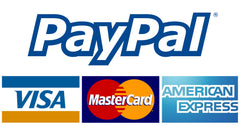 REVAMP PAYMENT OPTIONS