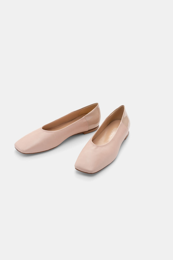The Cellina Blush