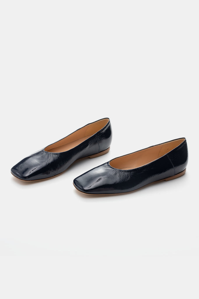 The Cellina Midnight