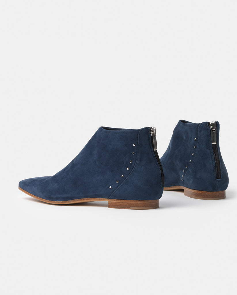 The Beatricia Navy