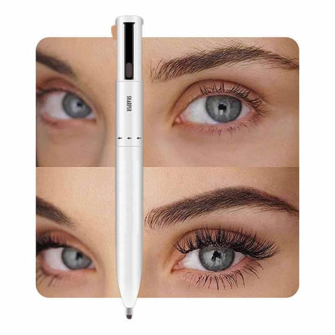 Stylo Sourcil Pro Contouring™  N°1 en France  BeautifulEyes Product