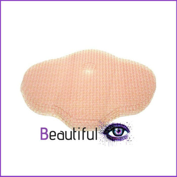 Patch amincissant brûleur de graisse 5 pcs  BeautifulEyes Product