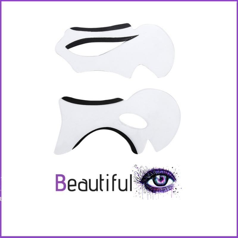 Profil Perfect Cat Eye Liner BeautifulEyes