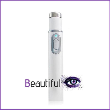 Sylo de luminothérapie BeautifulEyes Product