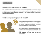 Outil ressources humaines conciliation travail-famille