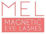 MEL® - Magnetic Eye Lashes